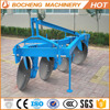/product-detail/agricultural-farm-machinery-furrow-plow-disc-plough-for-tractors-60546185206.html