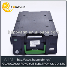 Cash dispensing machine atm machine supplier