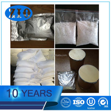 Food/ medicine grade CH3COOK organic potassium acetate price