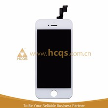 china made oem lcd screen for iphone 5s display motherboard for apple iphone 5s touch screen