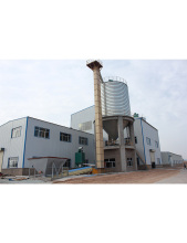 China gypsum board production line machine price / plaster board manufacture plant