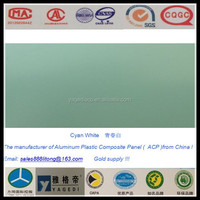 5mm Aluminum composite panel competitive price