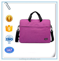 15* color waterproof laptop backpack