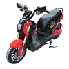 factory hot sales import from china electric motorcycles With Good Service