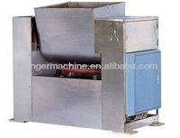 Cream Mixer for making wafer biscuit/cream mixer machine in wafer biscuit production line