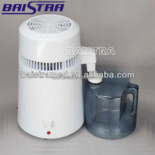 Henan Baistra laboratory electric home water distiller