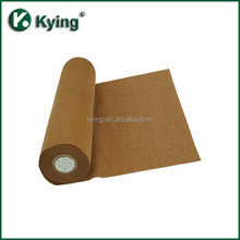 2017 Kying Customized Design High Quality Sale Crepe Paper