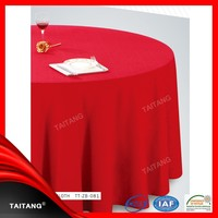 2015 new series restaurant satin jacquard table cover kitchen curtains tablecloth