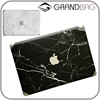 "handmade fashion latest design marble leather case for MacBook Air 13"", custom leather laptop sleeve"