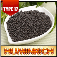 Huminrich High Utilization Citrus Tree Fertilizer Aminoacids Npk Fertilizer Prices