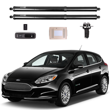 For Ford focus electric tailgate Auto parts Tail door accessories SUV Foot sensor Automatic lifting of the tailgate Electronic