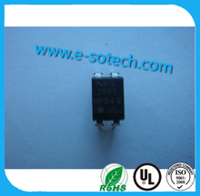 IC componnent PS2561 / 2561 PS2561-1 DIP4