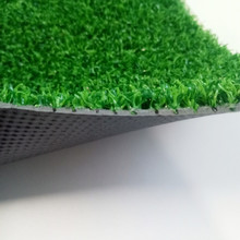 Waterproof durable PP Plastic colorful short grass shaggy carpets