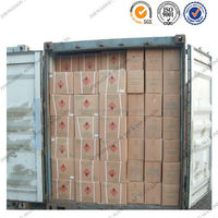 Rubber Auxiliary Agents Plasticizer AC Blowing