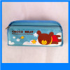China Manufacturer Pencil Case Stationery Bag