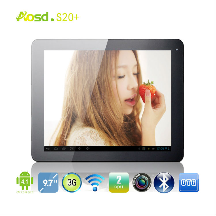 2016 9.7 inch tablet dual core user manual mid tablet pc,android mid tablet pc manual,android tablet internal 3g