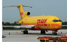 FedEx, DHL, UPS, TNT Shipping Courier alibaba Express Delivery From China to Cambodia