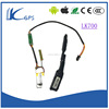 small vehicle rubber track system PCBA Gps Gsm Module LK700