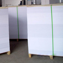60gsm cheap book printing paper uncoated coating woodfree offset paper
