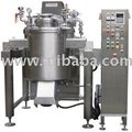 Cooking Cooling Homogenizer