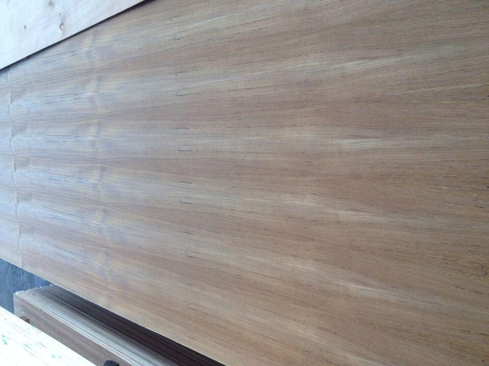 Quot Quarter Cut Burma Teak Veneerteak Wood Veneer Wood