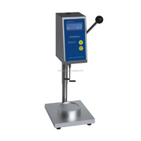 BKU Digital Viscometer,Rotational viscometer /marsh funnel viscometer/ Digital viscometer