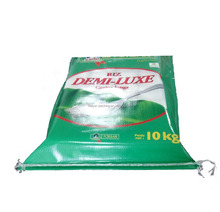 Hot selling good quality convenience rice/wheat/sugar packing bags