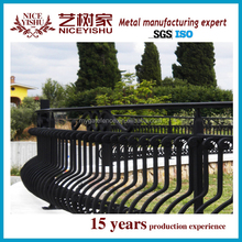 iron fence pickets for sales