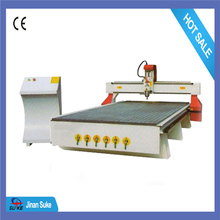SK1325 Taiwan Syntec Control 4 axis router cnc machines