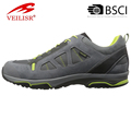 2017 hiking shoe for man outdoor shoes classique hikinh shoes