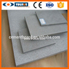/product-detail/no-asbestos-fireproof-low-density-hot-sell-high-quality-porcelain-fiber-cement-board-panels-60566562781.html