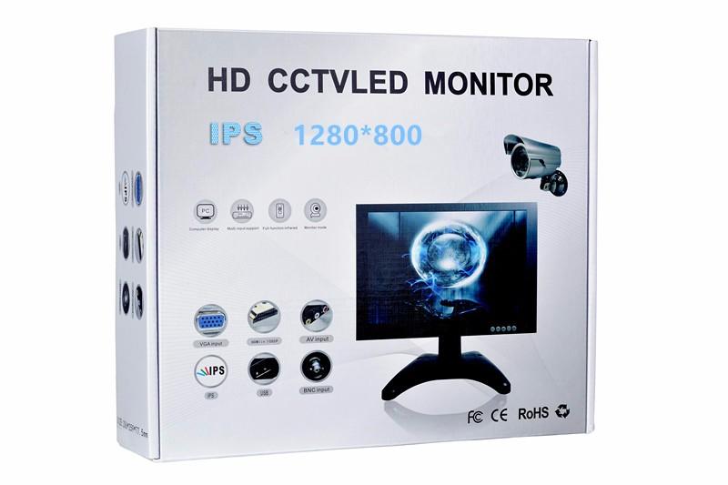 7-inch-Wide-HD-CCTV-Monitor-DC.jpg