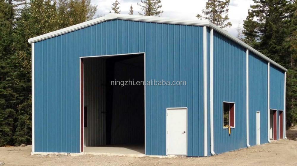Storage Shelter Frame : Storage shed car shelter buy