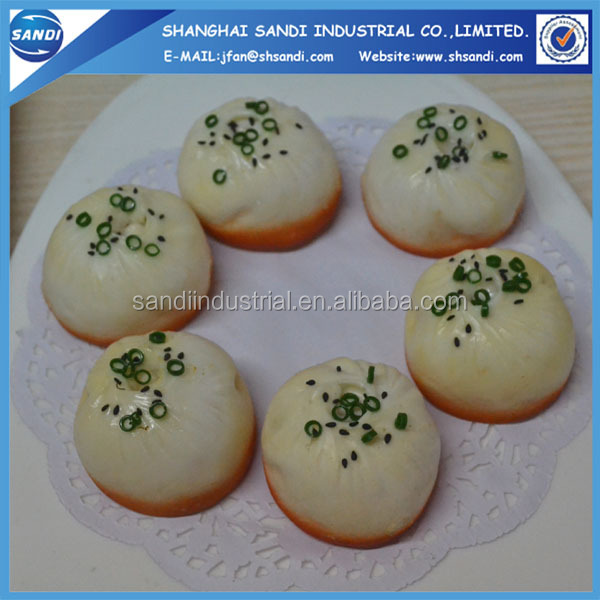 wholesale customed fake food model