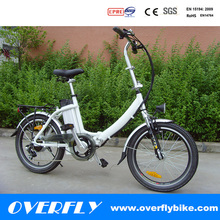 250W brushless front motor handsome folding electric bicycle easy pedal import electric bike ebike folding XY-EB003F