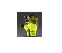 material for goalkeeper gloves goalkeeper gloves pakistan and goalkeeper gloves professional seller