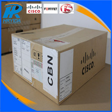 cisco 3850 switches WS-C3850-24XS-S new in box in stock WS-C3850-24T-L
