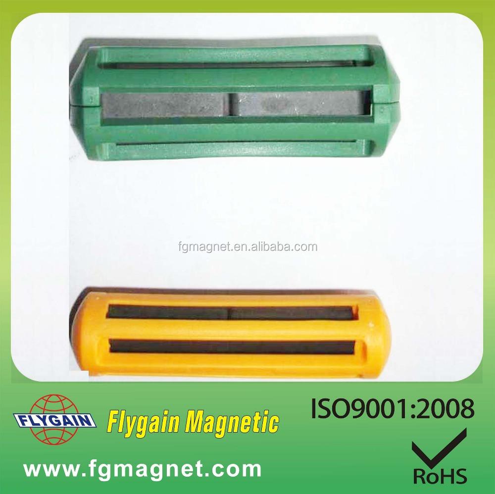 Cattle Rumen Magnet