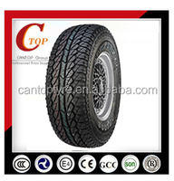 wholesale bus tires price 235/75r16 225/70r15 car tire