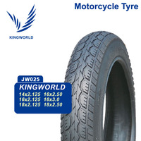 best quality hot sale 14x2.125 motorcycle tire