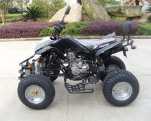 200cc ATV 4 stroke cool sports ATV with EEC CE hot sell