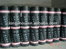 waterproofing construction material