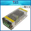 Electric Power Supply 150w 12v 12V