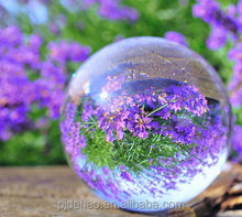Custom Personalized Dragon Crystal Ball Gift Items