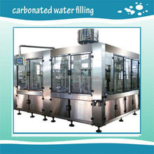 Drinking water filling machine/mineral water plant cost/water filling machine