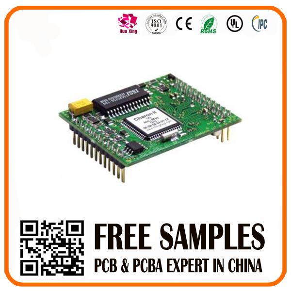 PCB cloning , PCB copy, PCB assembly and PCB manufacturing In China