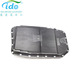 Auto engine oil pan for Land Rover discovery 4 10-13 LR007474