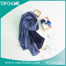 Summer Shawls Wrap Lightweight multipurpose Scarf wholesale dubai shawl