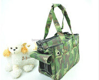 2014 new pet products Various Application dog carrier bag