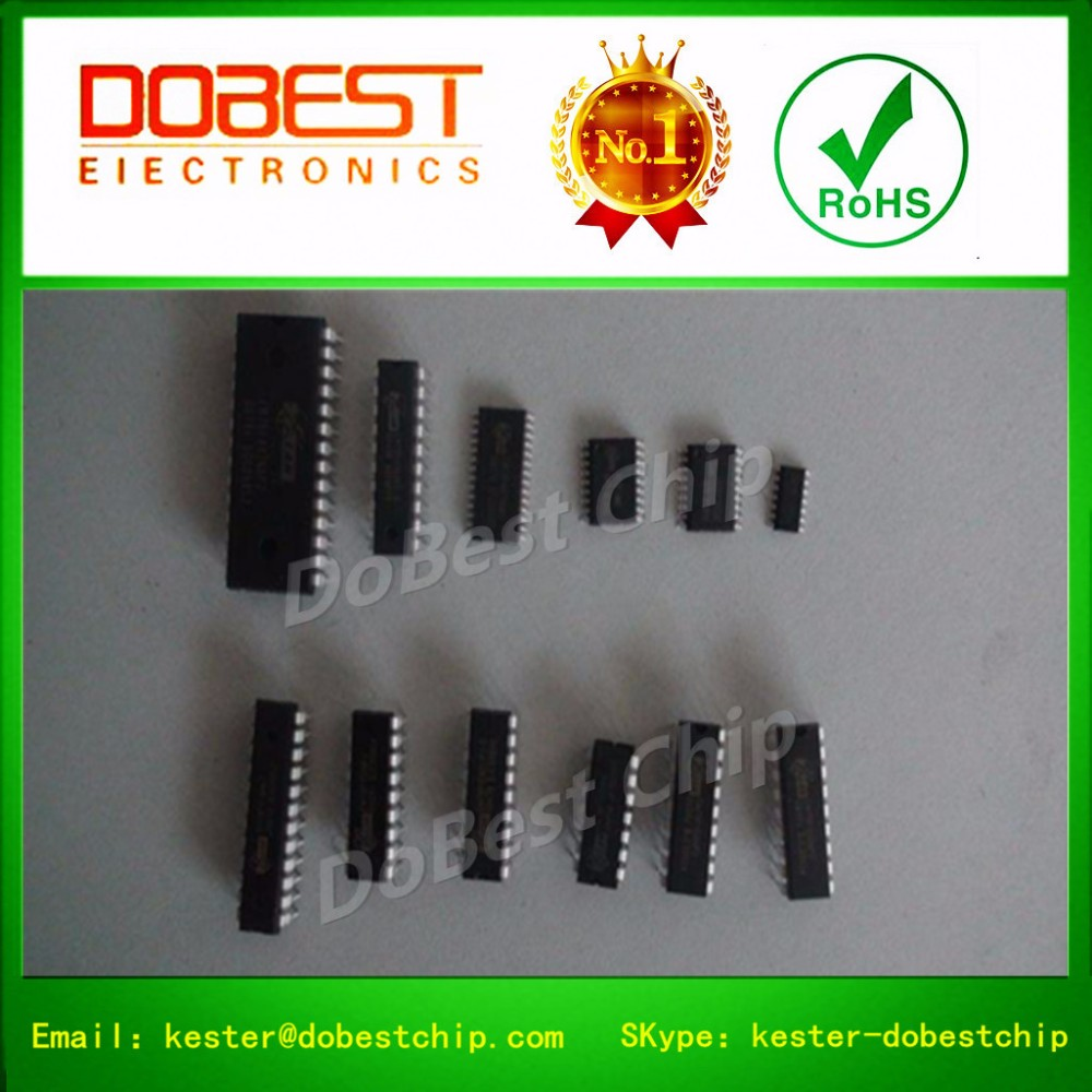 (Electronic components) AS2208 08L